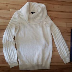 A.N.A. Women's Sweater, Size L